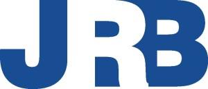 JRB - LOGOs