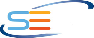 Shivgiri Enterprises - LOGOs